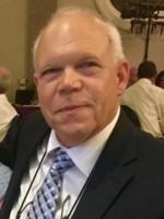 Alexander Dobbie