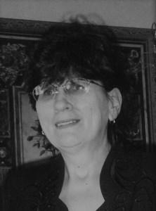 Jo Ann  Donihue