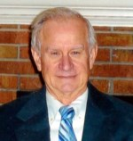 Robert Buntin