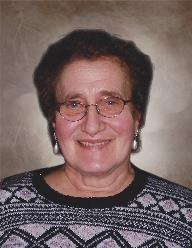 Florence  Savard