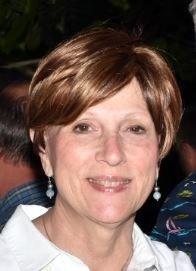 Jennifer McGaughey