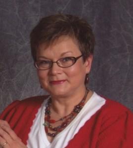 M. Jane  Hunzeker