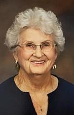 Wilma Lucas