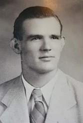 Reuben Russell