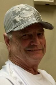 James Theland  Cook Jr.