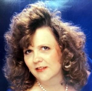 Gayla Yvonne  Bittle