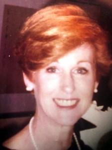 Kay  Beck