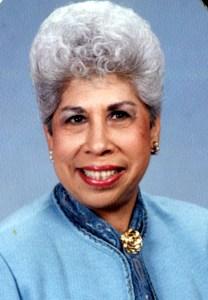 Dolores  Galvan Turincio