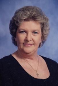Mrs. Beulah Laverne  Dyer Sharp