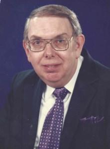 Tommy Wayne  Foreman