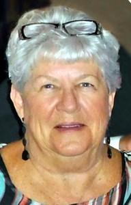 Ann M.  Jarski
