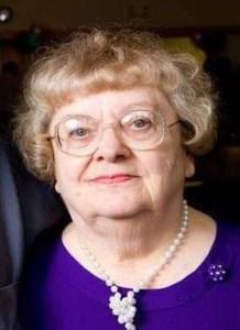 Janice E.  Kylander