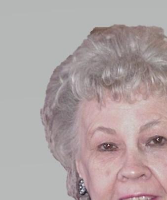 Dorothy L.  LaBarge