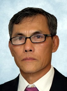 Hoang Quoc  Nguyen