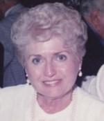 Mary Jane Bourscheid
