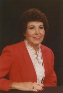 Maude Wilson  Reese