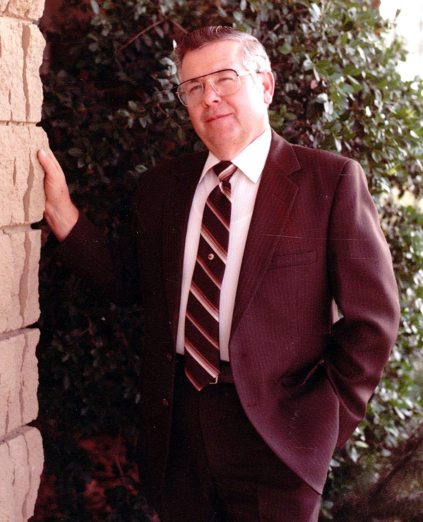 Hubert  Dunham