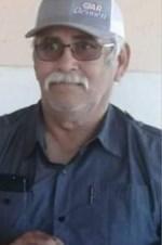 Jorge Balderrama Perez