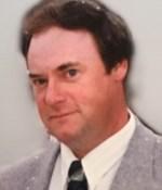 Tony Vanderlee