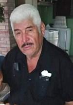 Jose Dana Flores