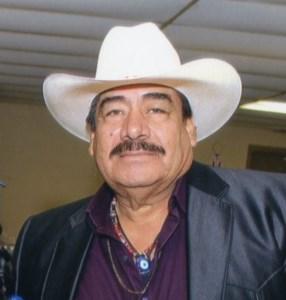 Leobardo  Ruiz-Perez Sr.