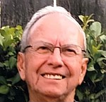 Lester Cox