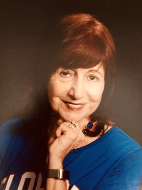 Carole Ann Reed Obituary - Jacksonville, FL