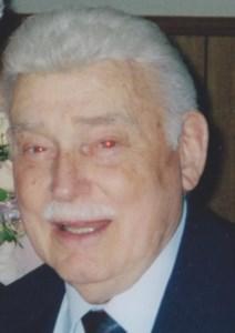 Kenneth Wayne  Merideth
