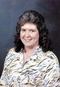 Barbara Jean  Cunningham