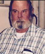 Walter Totten