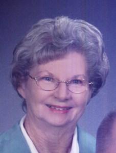 Mrs. Audrey  Bell