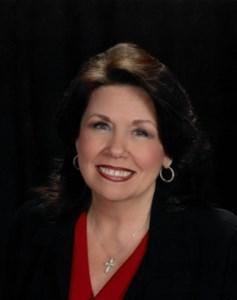 Nancy Ruth Jordan  Bachofer