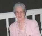 Jeanette Woodfin