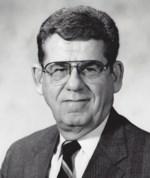 Ronald Dillon