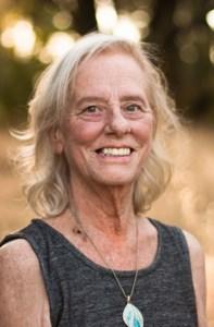 Nancy Kay  Stock