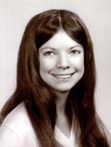 Patricia Ann  Hessler
