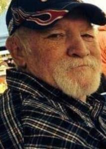 David  A.   Mason