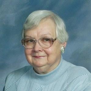 Lois Ann  Kennedy