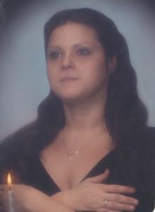 Diana L  Baney