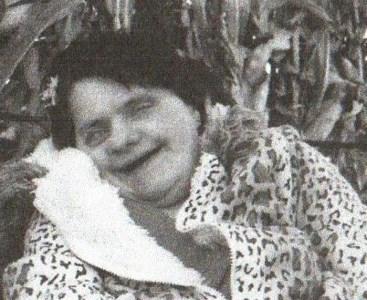 Robin Raye  Wells