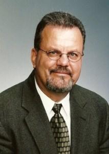 John T.  Capps