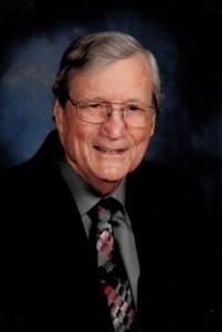 Lamar Ross  Graves Sr.