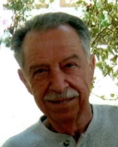 Manuel Joseph  Villalobos