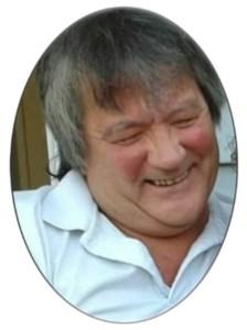 Gordon Williams  Danyluk