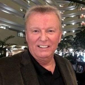Michael Terry  Lightfoot
