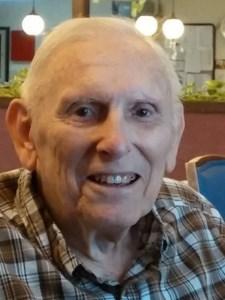 Robert Leslie   Autenrieth