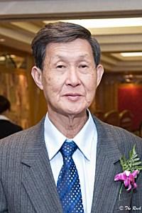 Kwong Siong  Wong
