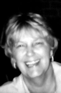 Sandra Jean  Mitchell