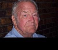 Charles Schlosser