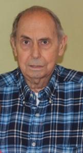 Frank I.  Lettieri